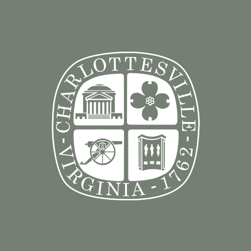 Charlottesville_City_Seal