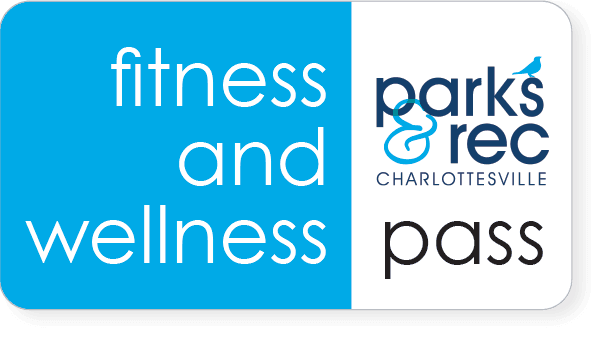 Fitness and wellness pass