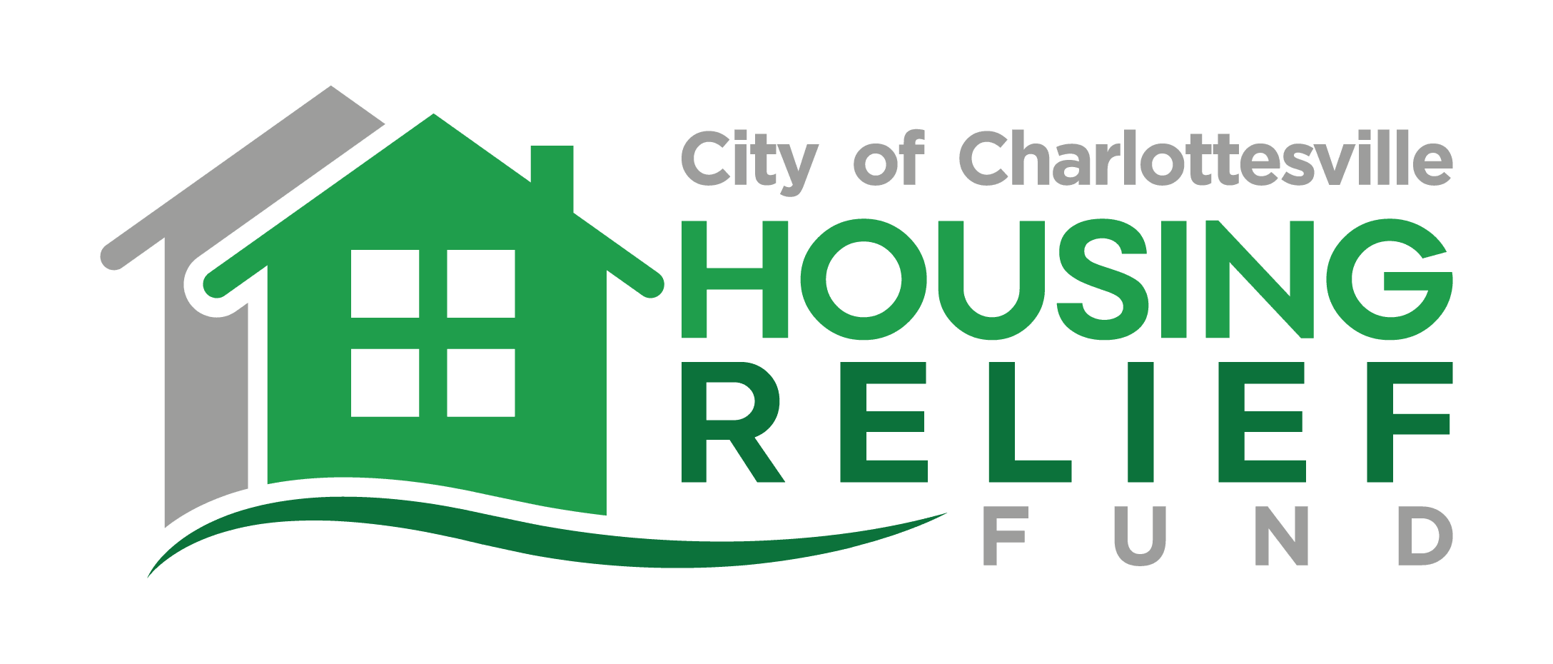 Housing Relief Fund Transparency
