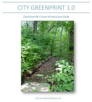 GreenPrint Cover Opens in new window