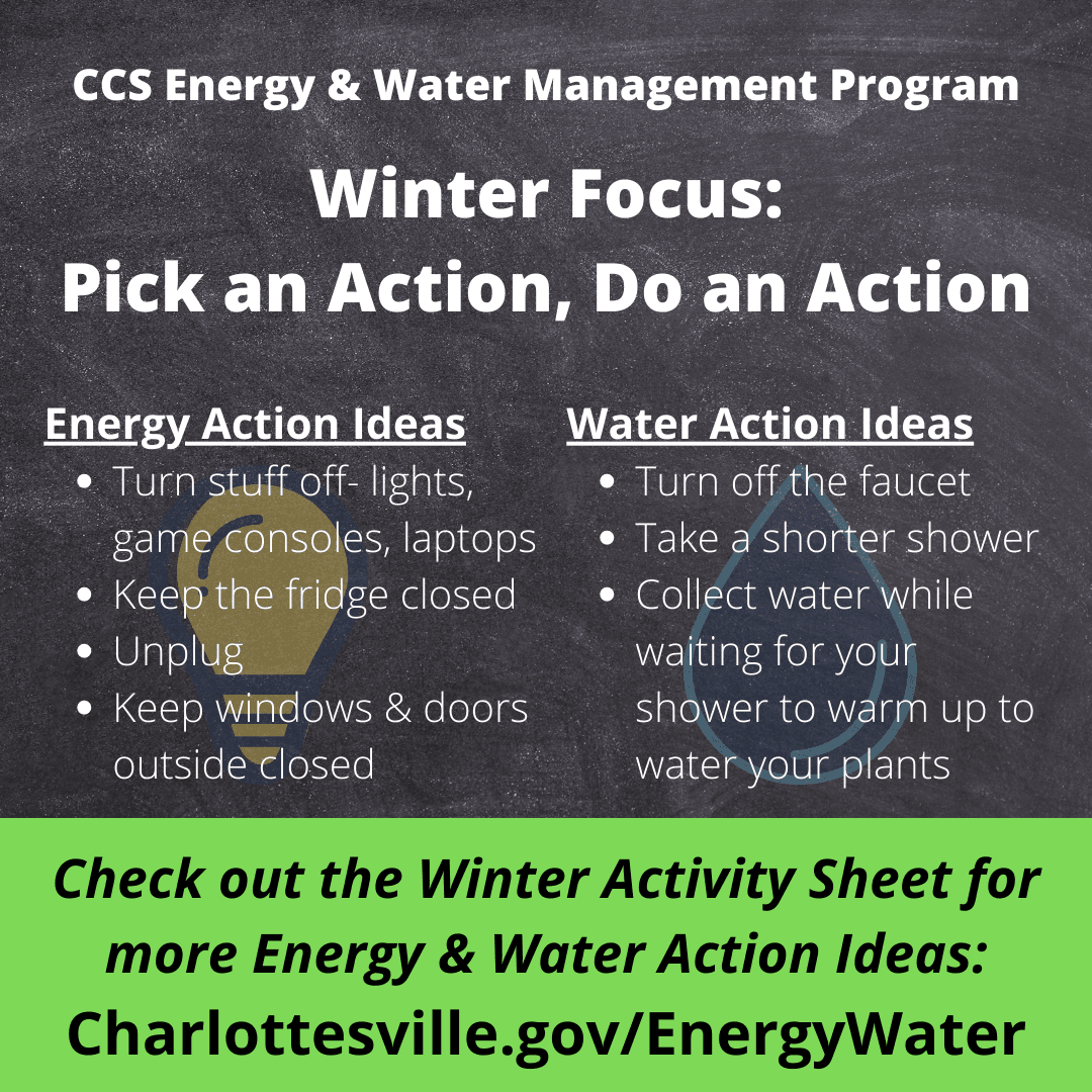 Charlottesville City School Energy and Water Management Program Winter Outreach Action List (PNG)